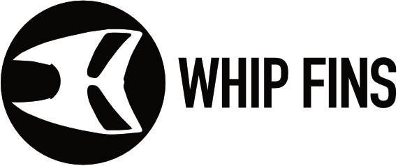 Diving | Snorkeling | Fitness Swimming | Cardio Health | Joint Health | Amazing | Magical | Effortless | Whip Fins | Whipper Flippers | John Melius